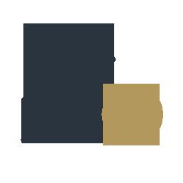 Employee Compensation Graph