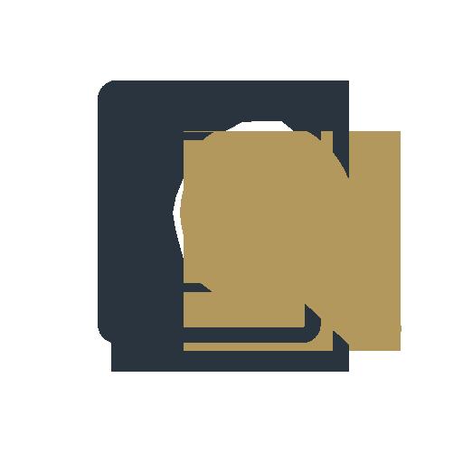 job ad graphic