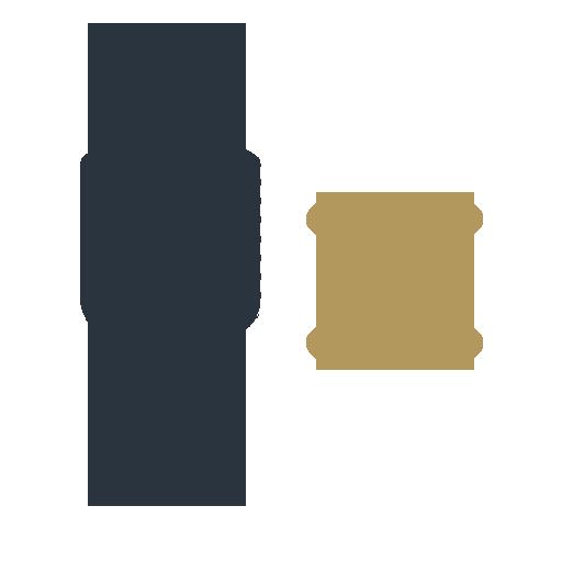 Layoff Employee Graphic